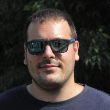 Domenico Rollo