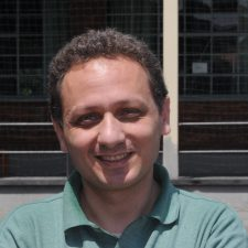Gesualdo Amoroso
