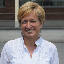 Alessandra Griffa