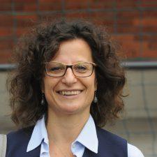 Elena Chiotto