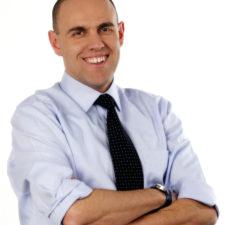 Davide Fazzone